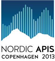 Nordic APIs, May 21st, Afternoon, Copenhagen