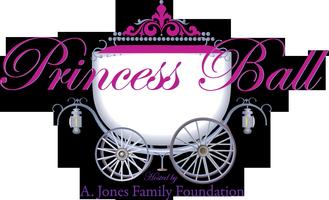 Princess Ball 2015 benefiting Florida Hospital for...