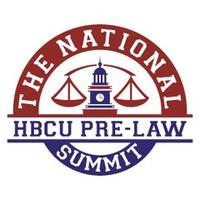 The Second Annual National HBCU Pre-Law Summit & Law...