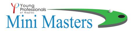 YP Naples 4th Annual Mini Masters Mini Golf Charity...