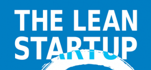 Introduction au Lean Startup (1/2)