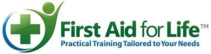 Saturday Paediatric First Aid course fulfilling Ofsted ...