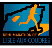 Demi-Marathon de l'Isle-aux-Coudres 2015 - Bénévoles