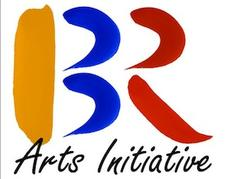 Ballets Russes Arts Initiative logo