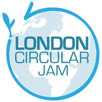 London Circular Jam - JAMbition drinks and 2014 video...