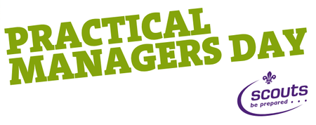 Practical Managers Day (Shepperton, Surrey)