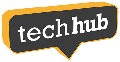 TechHub Bangalore Demo Night - December 2015