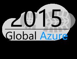 Global Azure Bootcamp - Chicago 2015