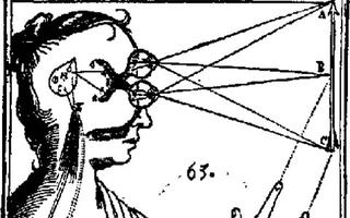 Heyman Center Workshops: Neuroscience & History:...