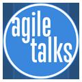 AgileTalks - Organizasyonel Çeviklik