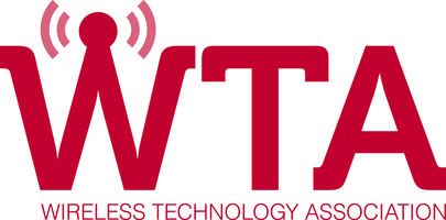 Wireless Technology Association - Internet of Things...