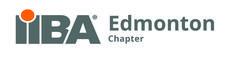 IIBA Edmonton Chapter logo