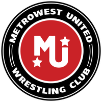 MetroWest United Wrestling - 2015 Spring Registration
