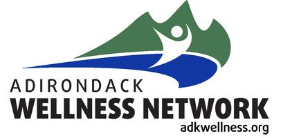 2016 Adirondack Wellness Network Meeting
