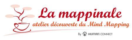 Mappinale du 19 mars à Paris
