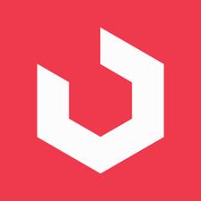 TOA Media logo