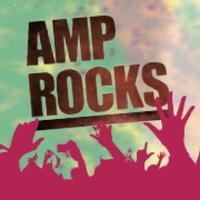 AmpRocks 2015