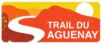 Trail du Saguenay Atmosphère 2015 - Bénévoles
