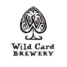 Wild Card Brewery logo