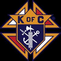Knights Of Columbus / Guns & Grub - Spring 2015...