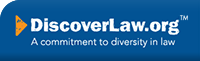 Discover Law Day Presented by Rutgers Law School and Se...