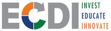 ECDI Northern Ohio logo