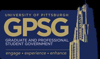 GPSG University-wide Orientation 2015
