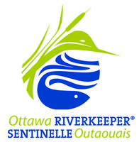 Playing for Keepers: Ottawa Riverkeeper Game Night