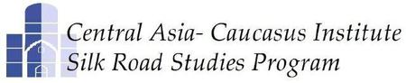 CACI Forum Current Dynamics in the Eurasia Region:...