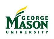 The EDGE - The Mason Center for Outdoor Experiential Learning logo