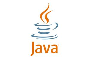 Java programming Level 1 (Live and online) CDN