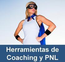 Seminario de herramientas de Coaching & PNL para...