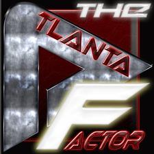 @BLACKLOEVENTS 678.948.7656  logo
