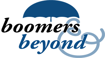 Rainmakers Boomers & Beyond