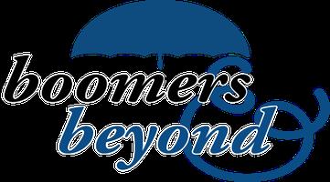 Rainmakers Boomers & Beyond