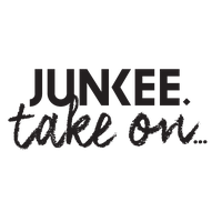JUNKEE TAKE ON - Dangerous Laughs