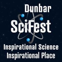 Dunbar SciFest 2015 - Evening Events
