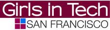 Girls in Tech - SF/SV logo