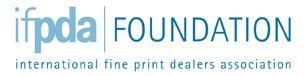 IFPDA Foundation Patrons Circle Cocktail Benefit