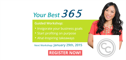 Your Best 365 Guided Workshop