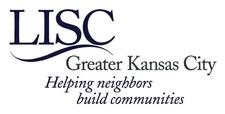 Greater Kansas City LISC logo