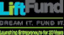 LiftFund logo