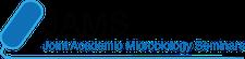 JAMS committee logo