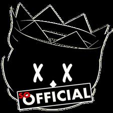 SoOfficial logo