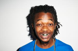 Mike G Of Odd Future
