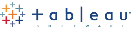 Madison, WI Tableau User Group (TUG) - February 25,...