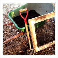 Backyard Composting Workshop