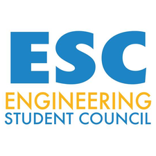 Engineering Student Council logo