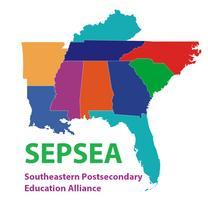 2015 SEPSEA Capacity Building Institute