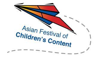 AFCC 2015 绘本:把梦想画出来! Teaching Your Children Storyboards